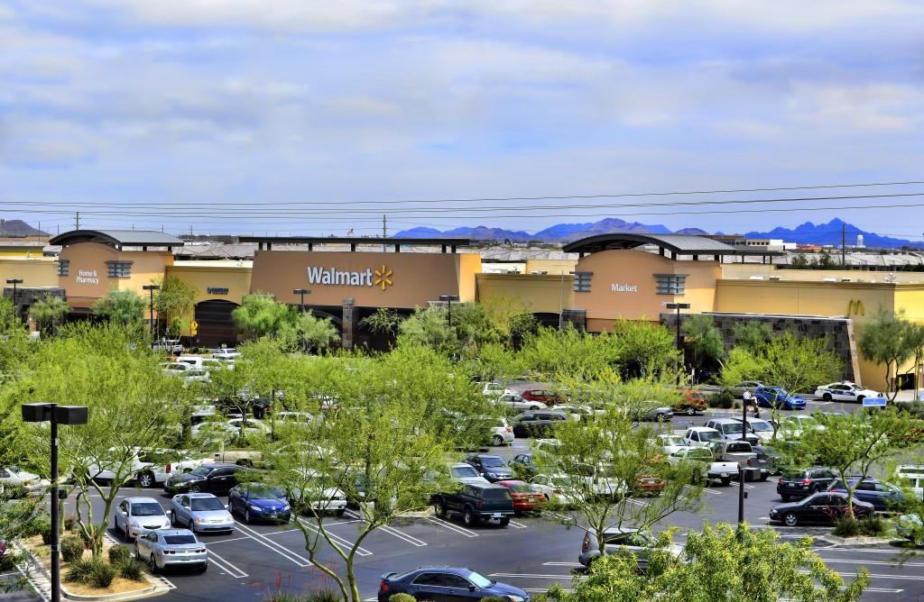HVTC-Walmart