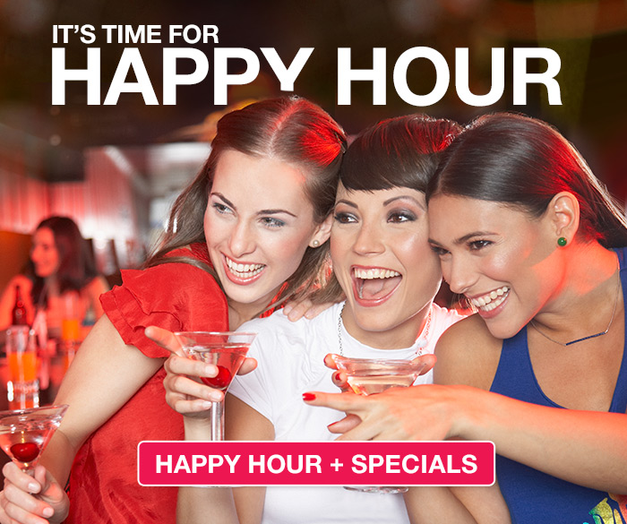700x585-PowerCenters-HappyHour 2016