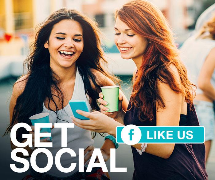 700x585-PowerCenters-SocialMedia 2016