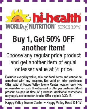 hi-Health