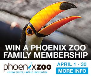 300x250_PhoenixZoo_Web-2017-ETW