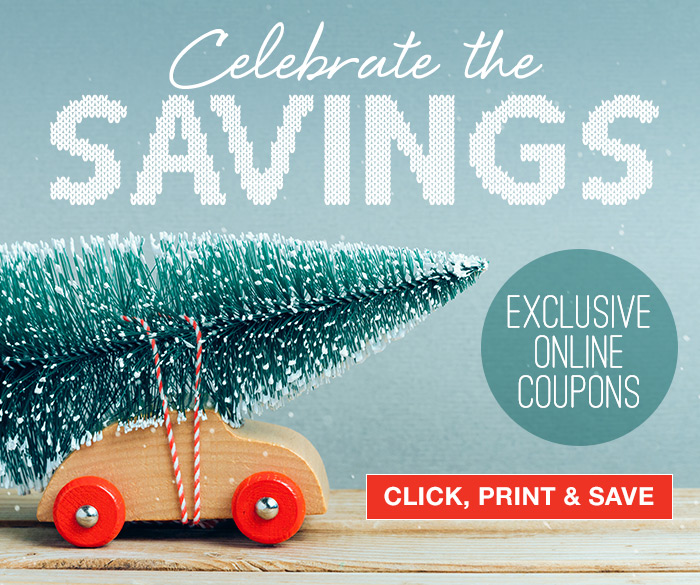 700x585-HolidaySavings-PowerCenters-v2
