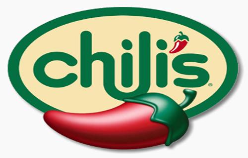 Chilis500X320