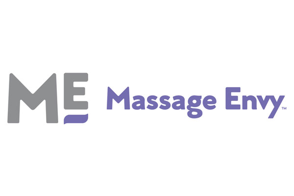 Message Envy Logo