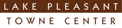 logo-lakepleasanttc