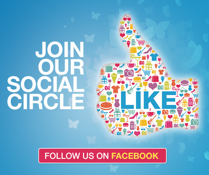 700x585-PowerCenters-SocialMedia