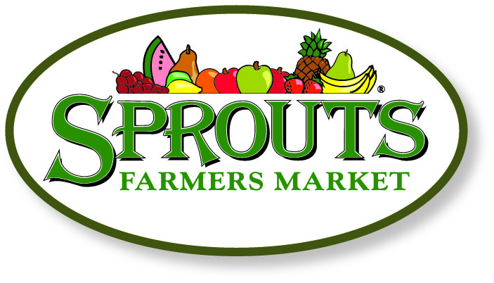 Sprouts-Logo-JPG-CMYK