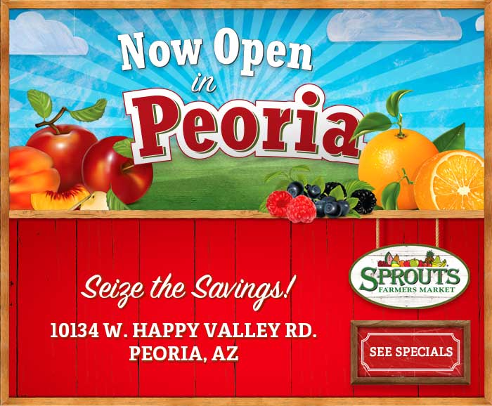 Web-Ad-700x585-NOWOPEN-Peoria