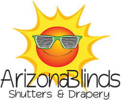 azblinds-logo-large