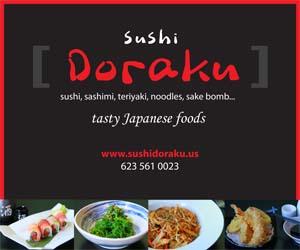 web ad_Doraku