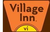 Villiage Inn Logo