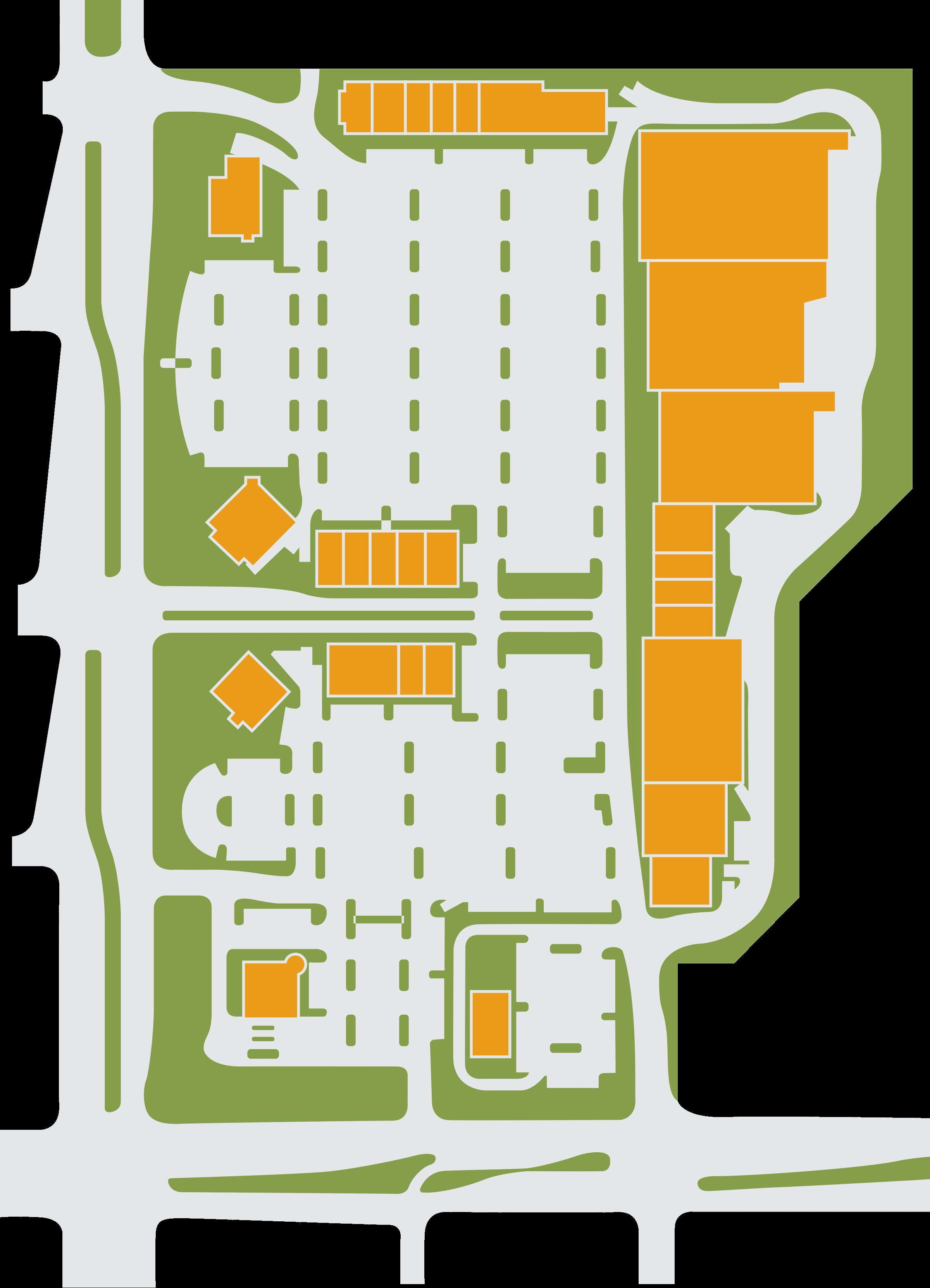 map-lastiendasvillage
