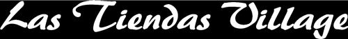ltv-logo