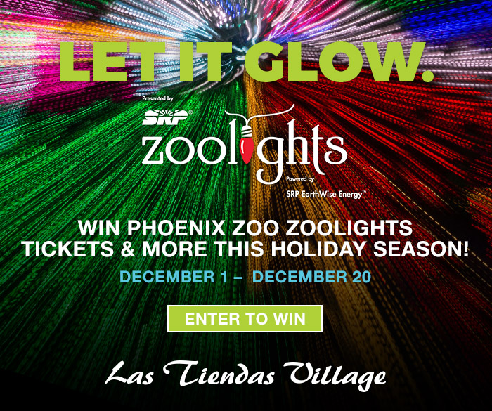 700x585-HolidayGiveaway-LTV