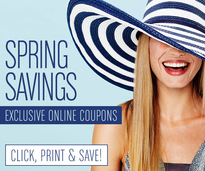 Spring-Savings-Hats-Off-700x585