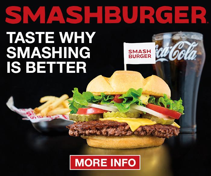 Smashburger-700x585