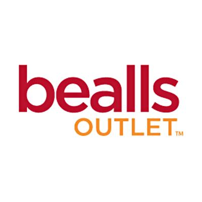 Beall's Outlet Logo