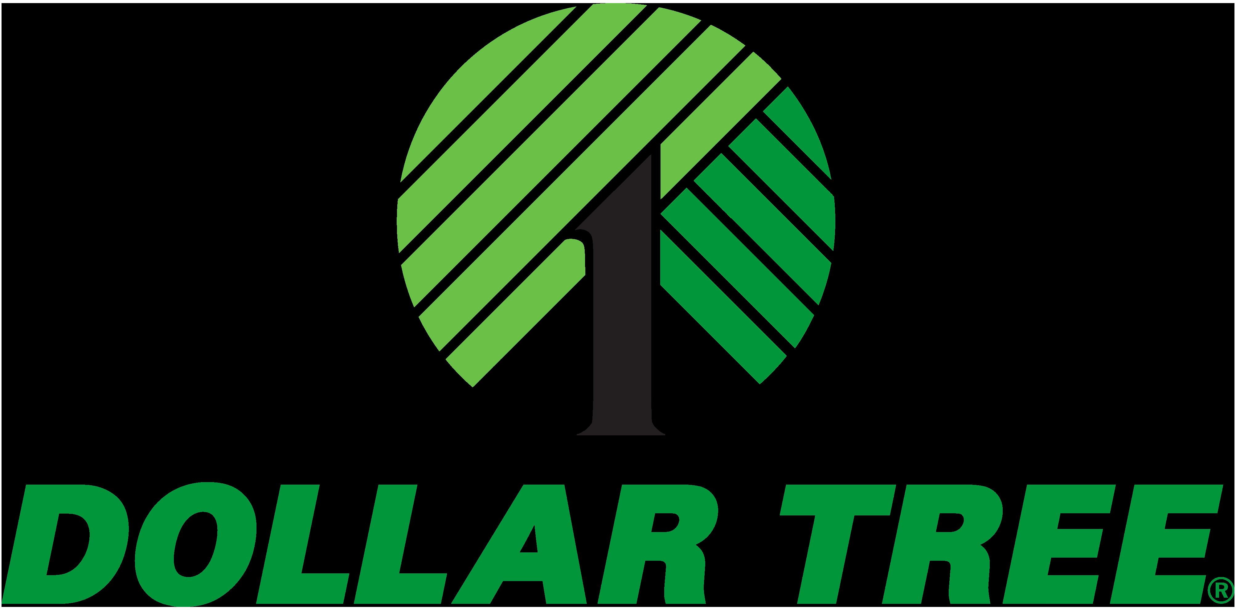 Dollar_Tree_logo_symbol