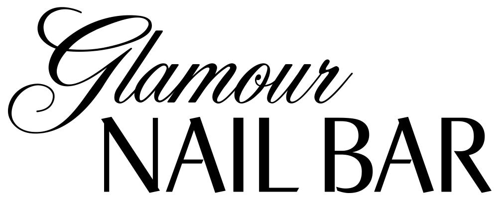 Glamour-Nail-Bar