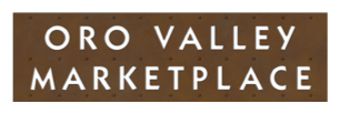logo-oro-valley