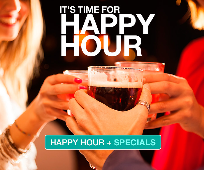 700x585-PowerCenters-HappyHour